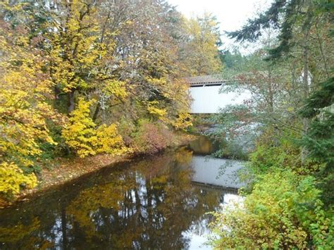 Cottage Grove Covered Bridge Tour Route by Cottage Grove Covered Bridge Tour Route Dorena Reviews