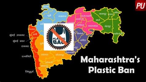 maharashtra plastic ban will it work