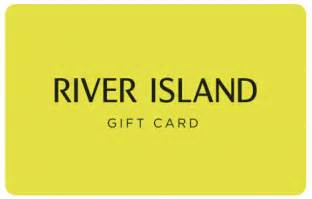 Hottest Home Design Trends win a 163 25 river island gift card glotime