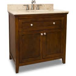 36 chatham bathroom vanity van090 36 bathroom