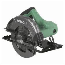 Fcj65v3 Gergaji Jigsaw Hitachi professional in line laser and building tools and materials