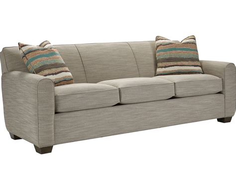 Thomasville Sleeper Sofa by Thomasville Sleeper Sofas Thomasville Sleeper Sofa