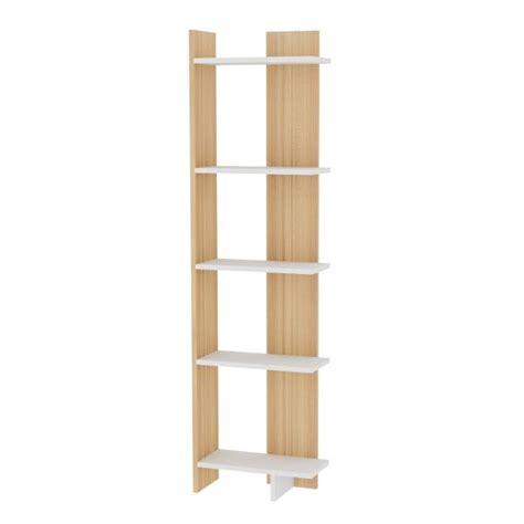 libreria angolare kante libreria angolare a colonna design moderno