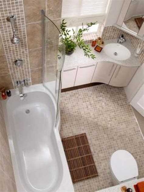 space saving bathroom ideas news press releases design bookmark 4342
