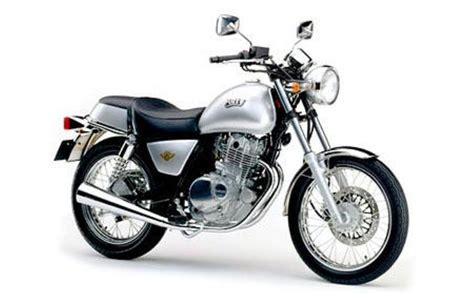 Suzuki 250 X Suzuki Tu 250 X Volty Technical Data Of Motorcycle
