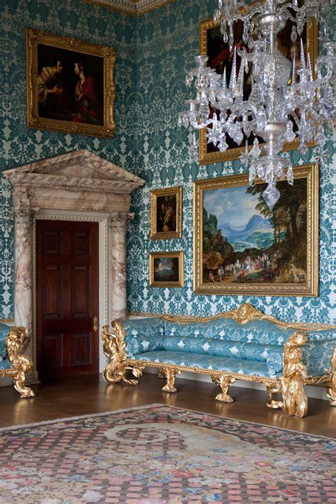 Singlet Anak Perempuan Gystal Place desain interior kamar biru desain rumah minimalis terbaru tahun ini