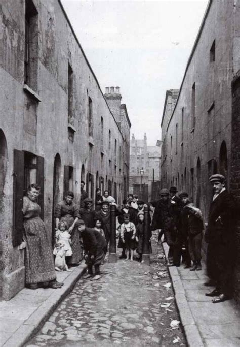 victorian london poverty 17 best images about victorian britain on pinterest