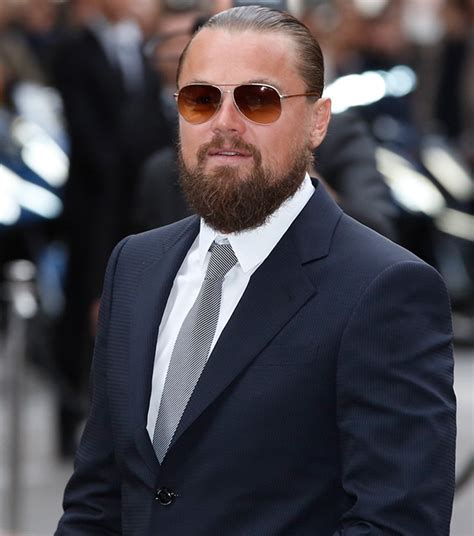 Leo Dicaprio Is Going To Be A by Image Gallery Leonardo Dicaprio