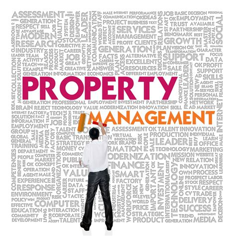Property Management Companies Property Management Pricing Bellweather Properties