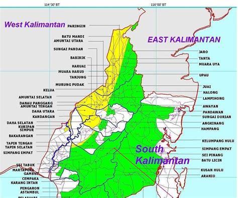 Best Quality Map A4 Bunga Murah cari batu bara jual batubara indonesia coal map