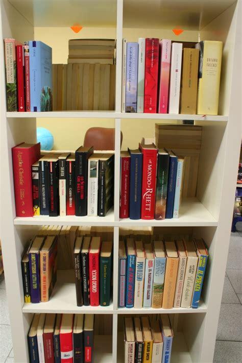 libreria libri usati libri usati varia libreria mirtillo montichiari