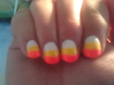 Fingernail Painting Ideas by 21 Best Nails Images On Tips