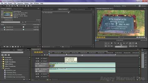 export adobe premiere for dvd adobe premiere impostazioni progetto pal e export per dvd
