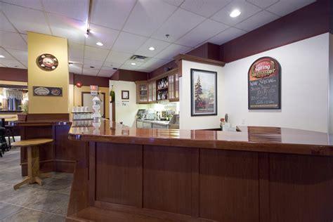dining room bars dining 187 sun peaks lodge