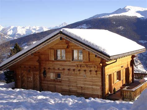 chalet in den bergen in thyon les collons mieten 833201 - Chalet In Den Bergen Mieten