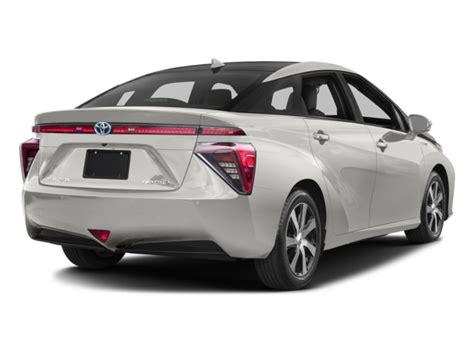 Toyota Mirai 2020 by 2020 Toyota Mirai Changes Redesign Arrival Toyota Wheels