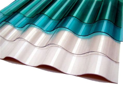 colored polycarbonate sheets colored corrugated polycarbonate sheets plastic roof panel