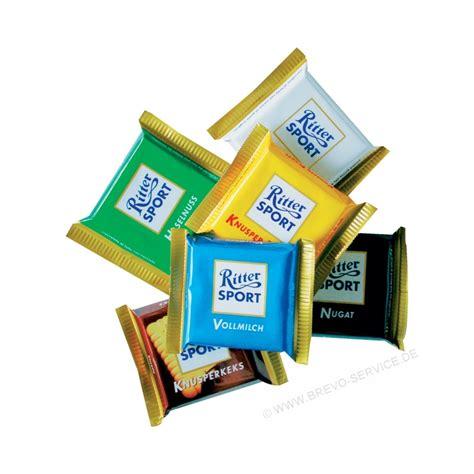 Ritter Mini ritter sport schokolade mini 84 st 252 ck brevo service de