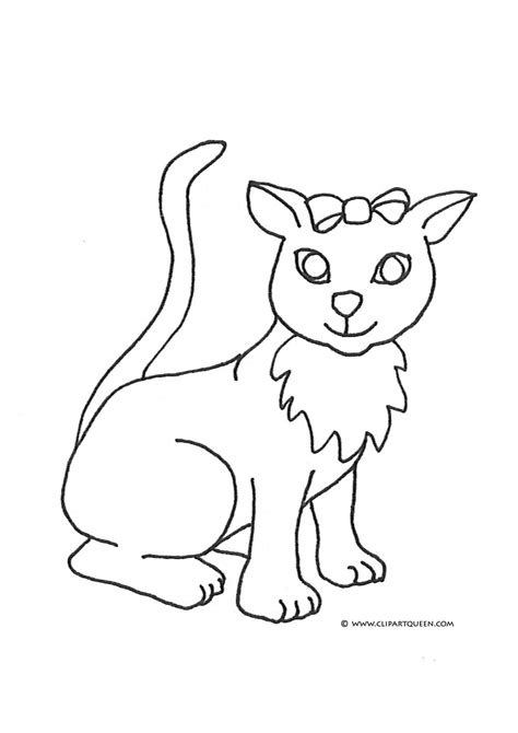 coloring pages of big cats pin big cat coloring pages on pinterest