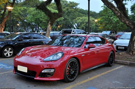 carmine red porsche red porsche panamera 65 wallpapers hd desktop wallpapers
