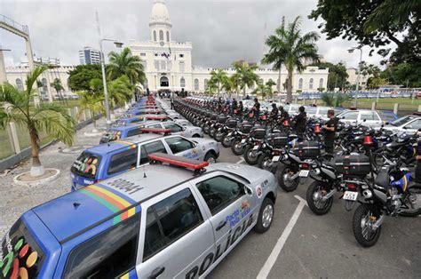 reajuste salarial da policia militar de pernambuco pra 2016 novidade governo de pe pedir 225 224 justi 231 a que decrete a ilegalidade