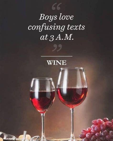 wine memes    wine lovers laugh