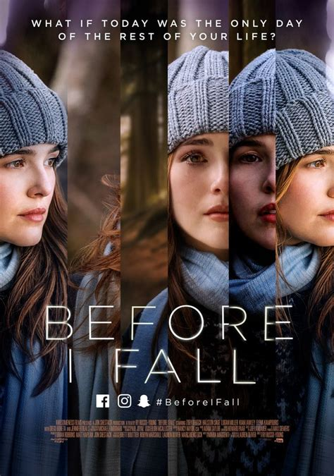 film film before i fall movie 2017 ry russo young cinenews be