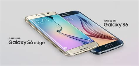 Here are Samsung's answers to the iPhone 6 and Apple Pay