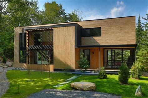 wood house plans wooden house design with beautiful interiors accentuated