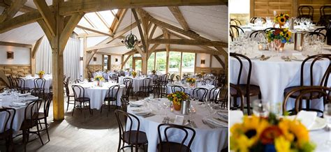 Wedding Venues Wiltshire Barn Cripps Barn Wedding Photographer Tom Weller Photography