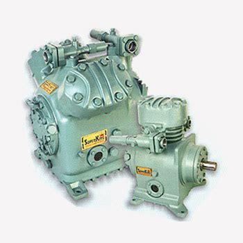 refrigerator compressor refrigeration compressor manufacturers