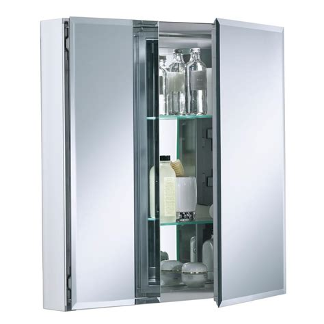 bathroom medicine cabinets home depot new home depot bathroom mirrors medicine cabinets 70 with