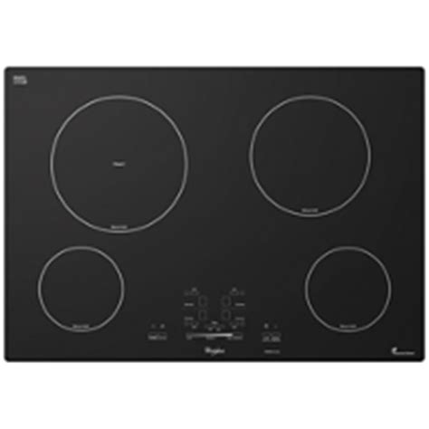 G Ci Ceramic Series gold 174 series 30 inch electric ceramic glass cooktop with