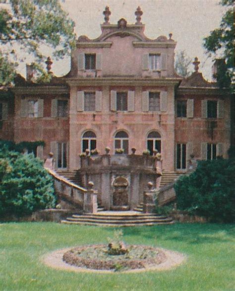 calhoun house best 20 houses in atlanta ideas on pinterest
