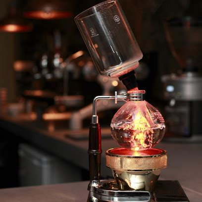 Syphon Coffee you ll had your tea so how about coffee greatbase apartments luxury apartments in