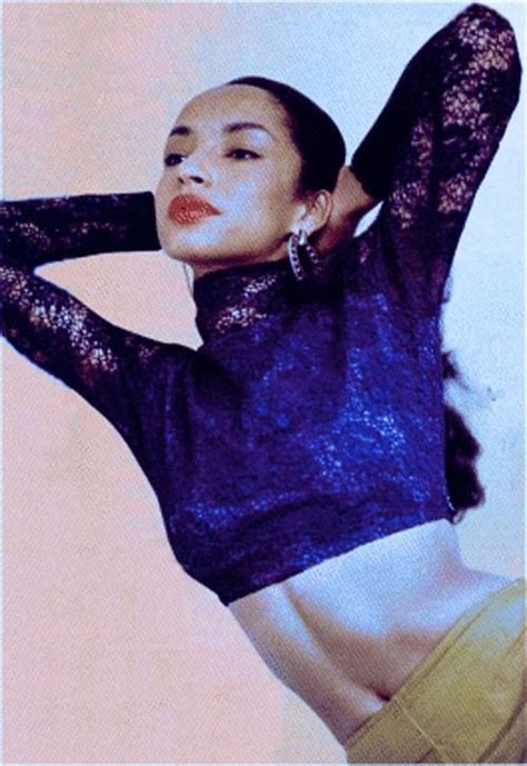 sade adu hairstyle 141 best sade images on pinterest