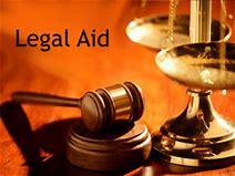 Image result for Legal Help