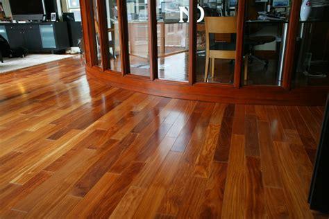top 28 lowes hardwood flooring reviews floor amazing cheapest laminate flooring cheap laminate wood flooring