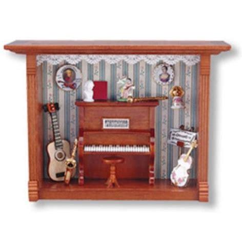 porcelain dollhouse reutter porcelain dollhouse miniature room shoppe