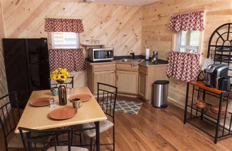 Cabin Rentals Catskills by Catskill Mountains Resort Barryville Ny Resort