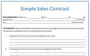 home sales agreement template best of 15 images mobile home purchase agreement form