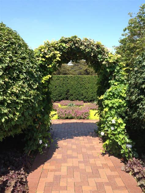 chicago botanic garden classes chicago botanic garden classes activities to enjoy alone