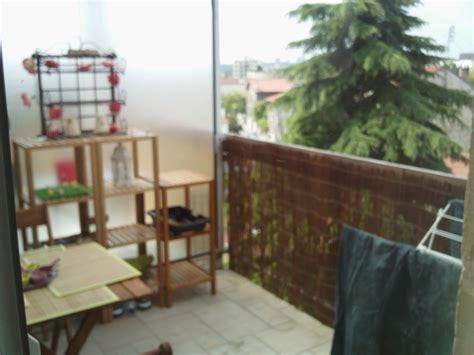 Brises Vues Ikea by Besoin D Aide Pour D 233 Corer Un Balcon De 5m2