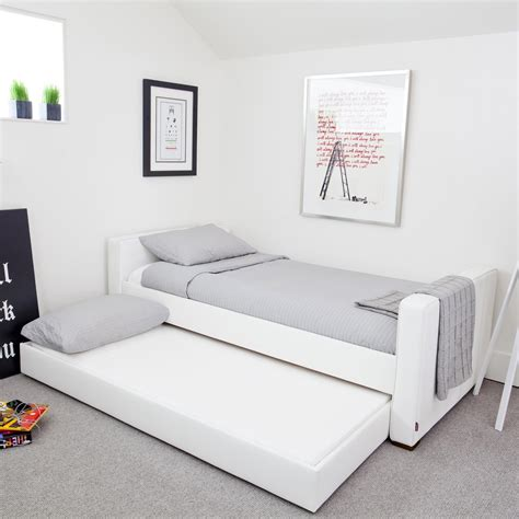 decorating ideas   modern guest room modern bedroom