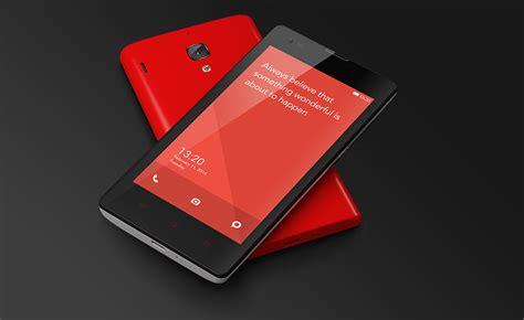 Tablet Xiaomi Indonesia xiaomi vende en indonesia 10 000 redmi 1s en 6 minutos gizchina es gizchina es
