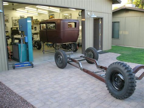 Building A Workshop Garage by Garage Woodworking Workshop Ideas Us Woodworking