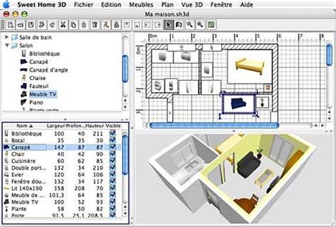 java 3d home design java 3d home design java 3d home design 28 images