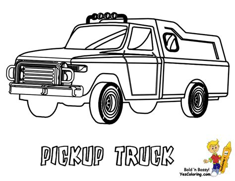 free dodge logo coloring pages