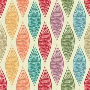 How To Do Marine Upholstery Free Vector Pattern Design From Www Shutterstock Com