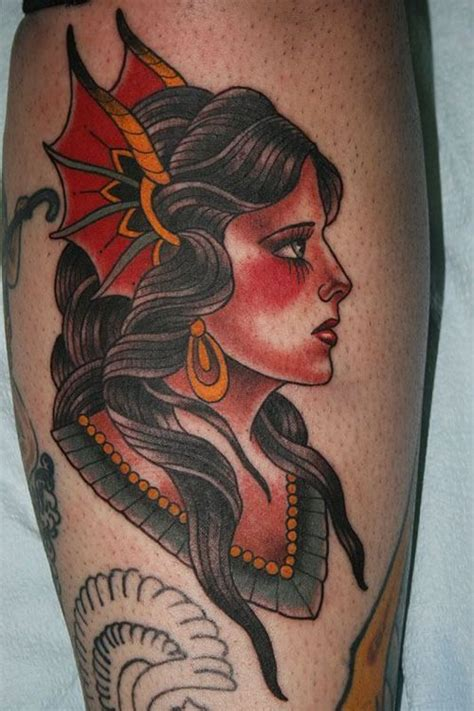 conan the barbarian tattoo designs 17 best images about ideas on conan the